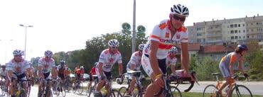 Вело-М со најмногу награди на трката