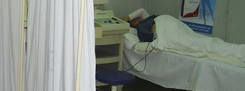 Во Куманово се повеќе жени болни од рак