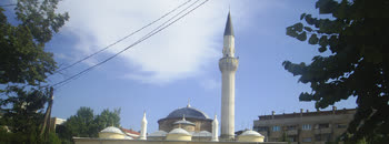 Утре започнуваат Рамазанските пости