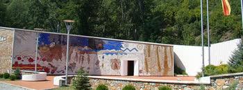 Македонија го слави Илинден