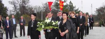 Куманово го одбележува Денот на ослободувањето