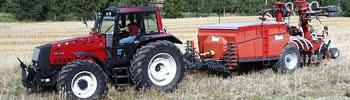 Продолжен рокот за поднесување на земјоделски субвенции