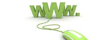 Онлајн медиумите иднина во информирањето со добра организација