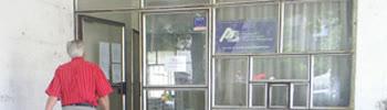 Во Куманово и за доктор на наука нема работа