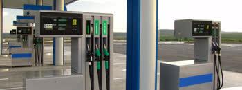 Бензините поевтини но дизелот поскап