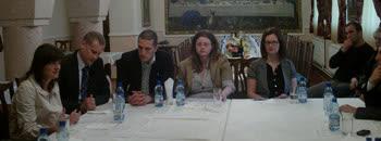 Регионалните центри на Куманово и Литија заедно по европски пари