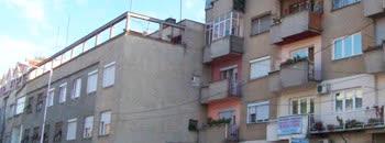 Никој не ги брои стамбените згради во Куманово
