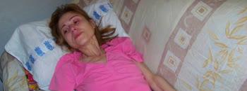 Тешко болна жена три месеци оставена без лекови