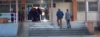 Доживотен затвор за убијците на бизнисменот од Зелен Рид