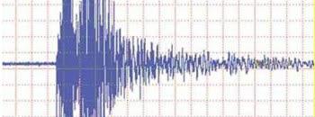 Земјотрес почувствуван и во Куманово