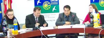 Претставени перспективите на Охридскиот договор