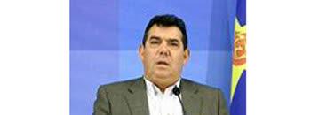 Градоначалникот на Куманово ги промовираше готовите проекти