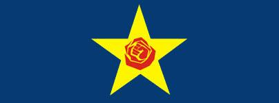 СДСМ задоволна од омасовување на партијата