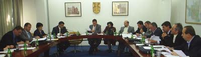 Директорите во Советот не го кршат законот