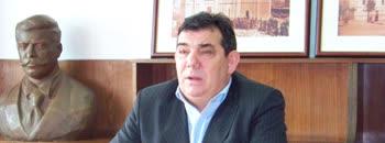 Градоначалникот на Куманово најменаџер во регионот