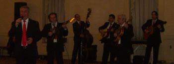 Нино ќе пее на Охридски трубадури