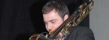 Филип Стевановски ја освои публиката
