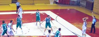 Од утре започнува спортскиот викенд во Куманово