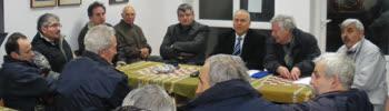 Амбициозна програма на шаховскиот клуб Куманово