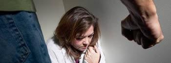 Се зголемува семејното насилство во Куманово
