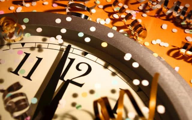 Што посакуваат кумановци во Новата година