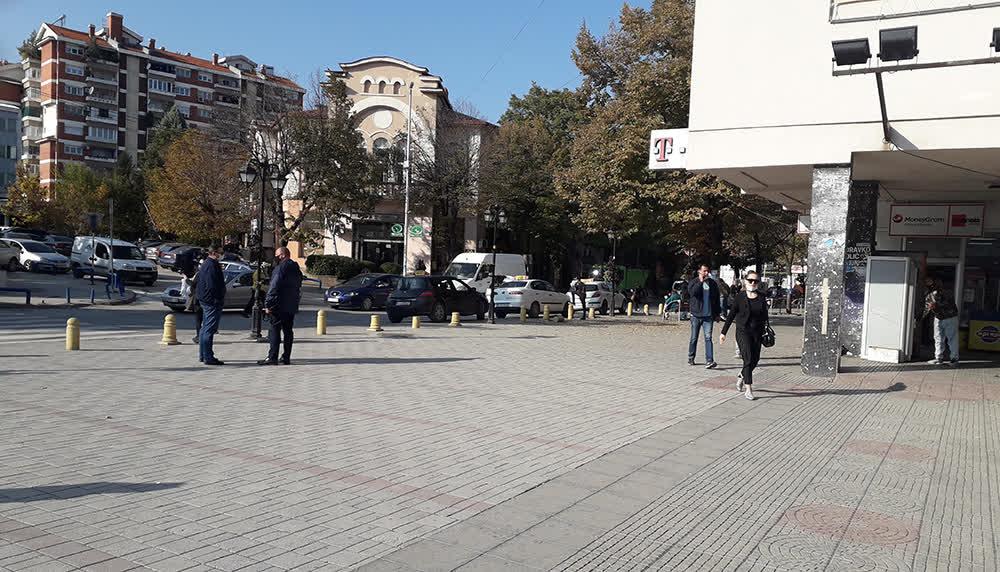 Две независни листи за советници од граѓански иницијативи собираат потписи во Куманово