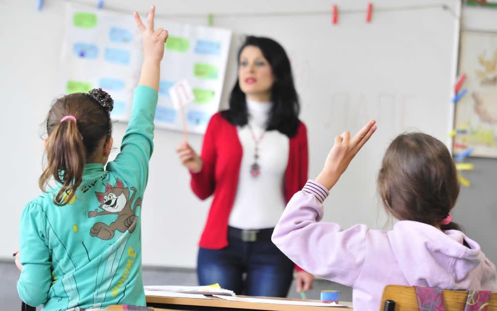 8200 ученици од основните и средните училишта ќе бидат опфатени во престојниот скрининг