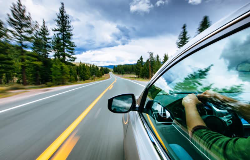Внимателно и одговорно возење за време на продолжениот празничен викенд, апелира РСБСП
