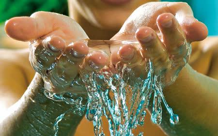 Над 28.000 метри кубни вода се троши дневно во Куманово, за 30 отсто повеќе во однос на другите месеци