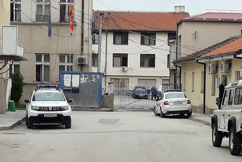 Сопружници пронајдени починати во нивната куќа во Табановце