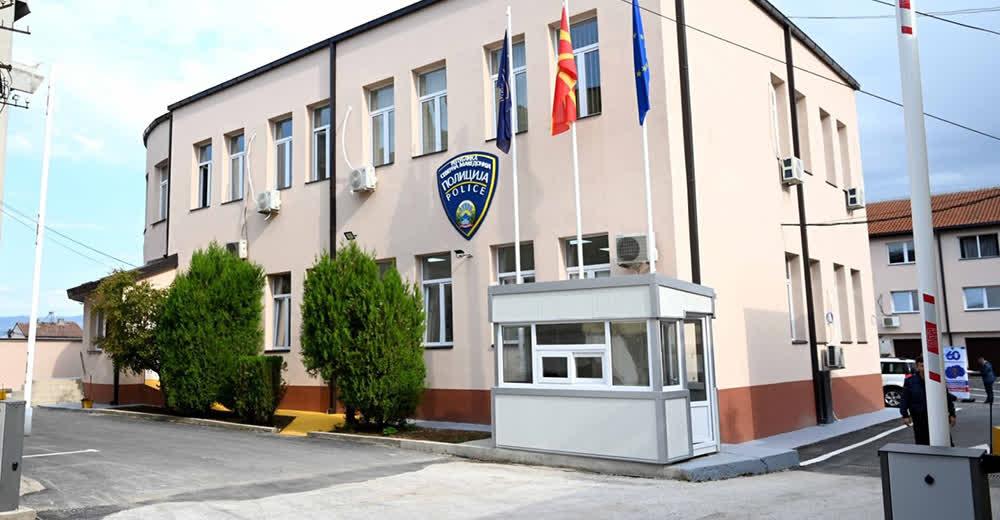 Кумановка измамена за 2.300 евра - платила да се укине пресудата на син и