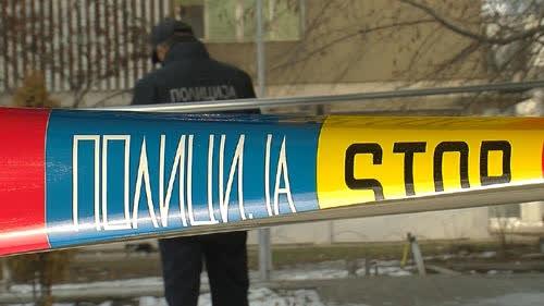 Жената починала од повреди од остар предмет, сопругот имал прострелна рана, соопшти МВР
