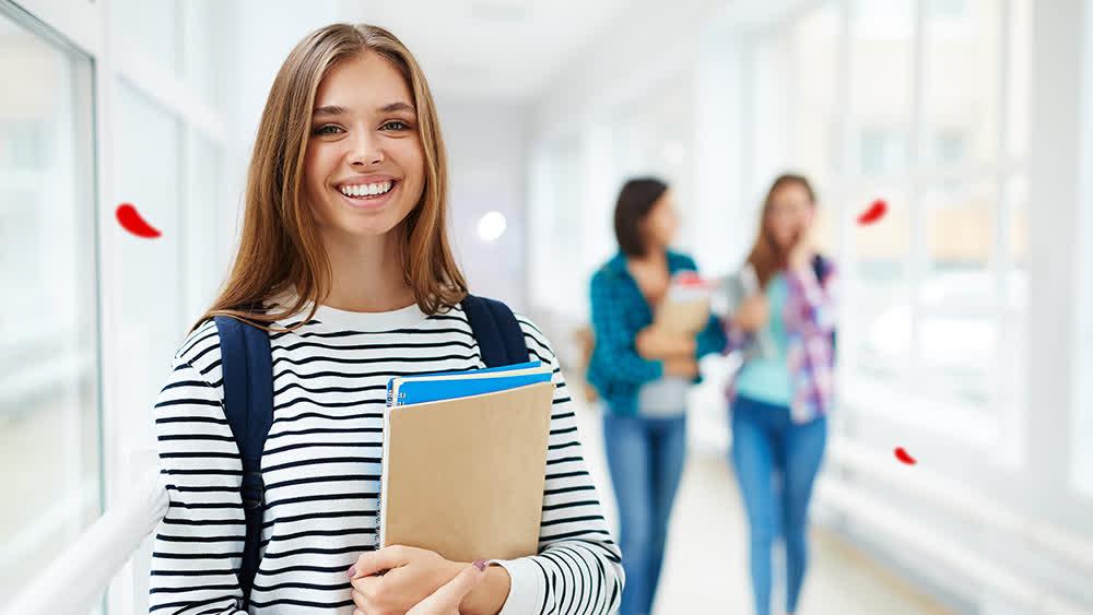 Со квалитетно образование до подобра иднина