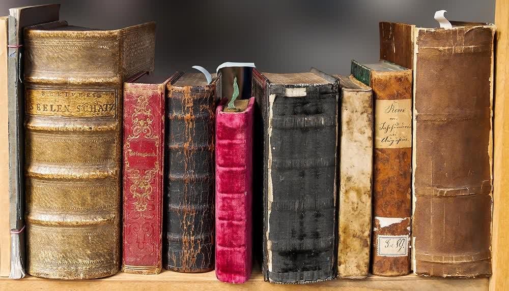 #ЧитамеВоПеток: Наша книжевна препорака за денес