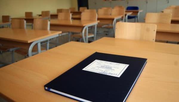 Во Крива Паланка 31 ученик не може да следи онлајн настава