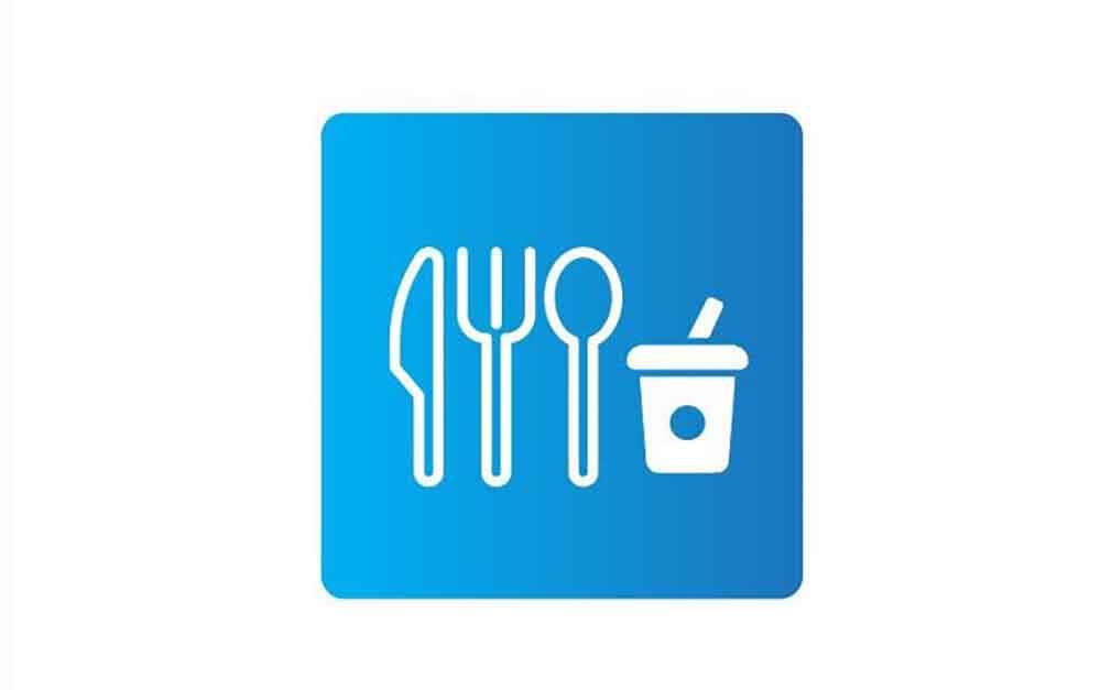 МОН:Oд денеска може да се аплицира за студентски оброк, ова се условите