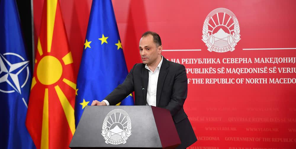 Нови случаи на делта-сојот во Куманово, Скопје и Тетово