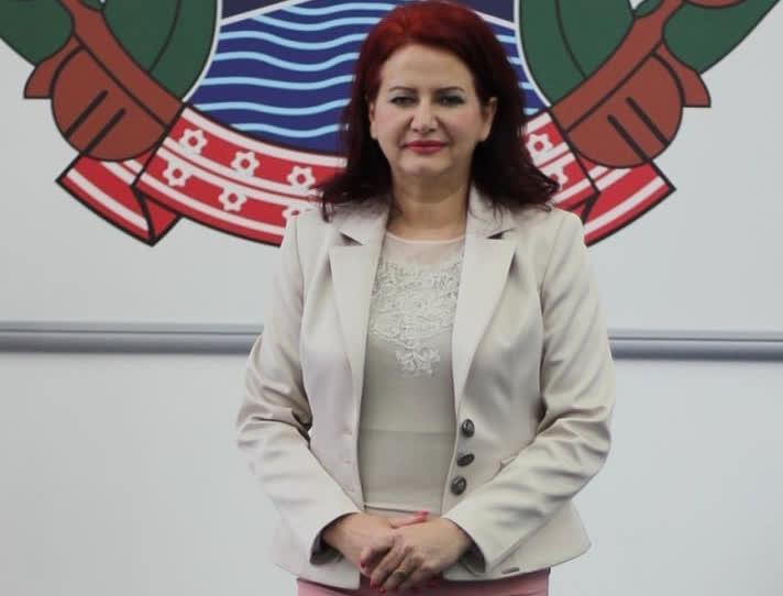 Готова листата на советници на СДСМ и коалицијата во Куманово - носителка Атина Мургашанска