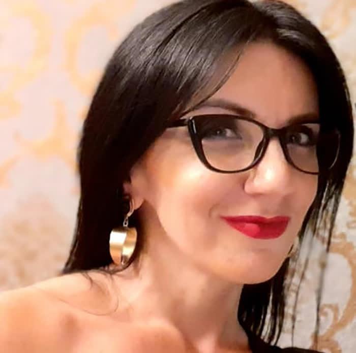 Познати кандидатите за советници на ВМРО-ДПМНЕ и коалицијата - носителка Елена Доцевска Божиновска