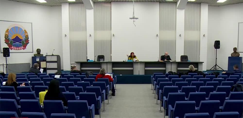 Кои се новите советници во Советот на Општина Куманово