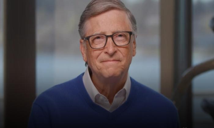 Бил Гејтс никогаш не кажал дека 700.000 луѓе можат да бидат жртви на вакцините