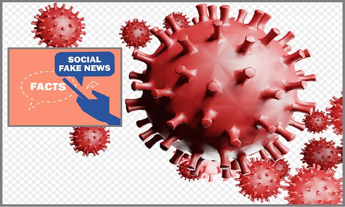 """Социјалните мрежи """"експлодираа""""од дезинформации за вакцините"""
