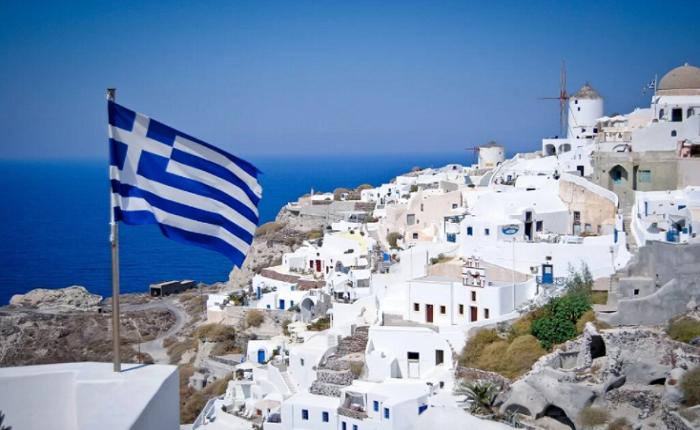 """Не е вистина дека Делта сојот """"опасно"""" се шири во Грција"""