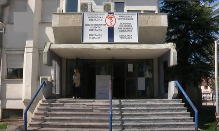 Лажно се имплицира дека смртта на 49 годишна жена од Куманово има врска со вакцината