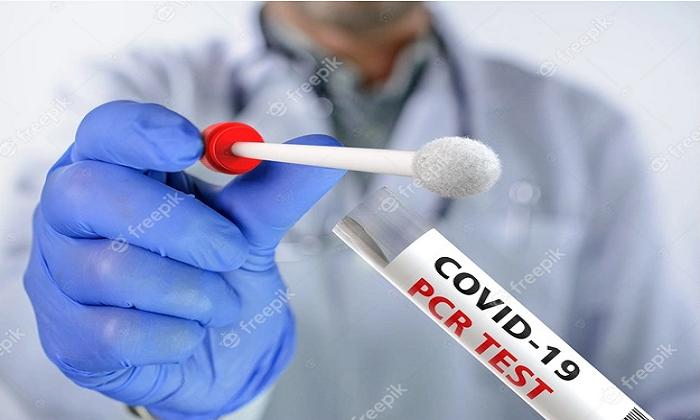 ПЦР тестот не се исфрла од употреба, туку се подобрува за да детектира истовремено и ковид и инфлуенца