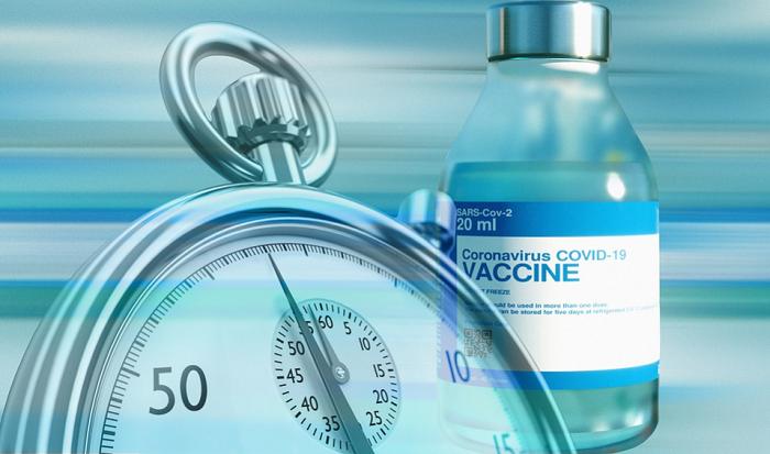 Карантинот на антиваксерите нема да го стопира ширењето на вирусот