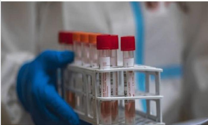 Дури и ако се разболат, вакцинираните многу полесно се справуваат со ковид-19 од невакцинираните
