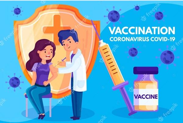 Не е вистина дека вакцинацијата е услов за хоспитализација