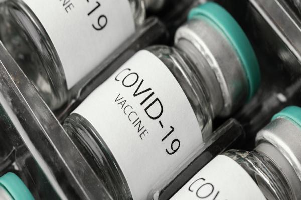 """Ретката појава на """"пробивање на имунитетот"""" не е причина да се отфрлаат вакцините"""