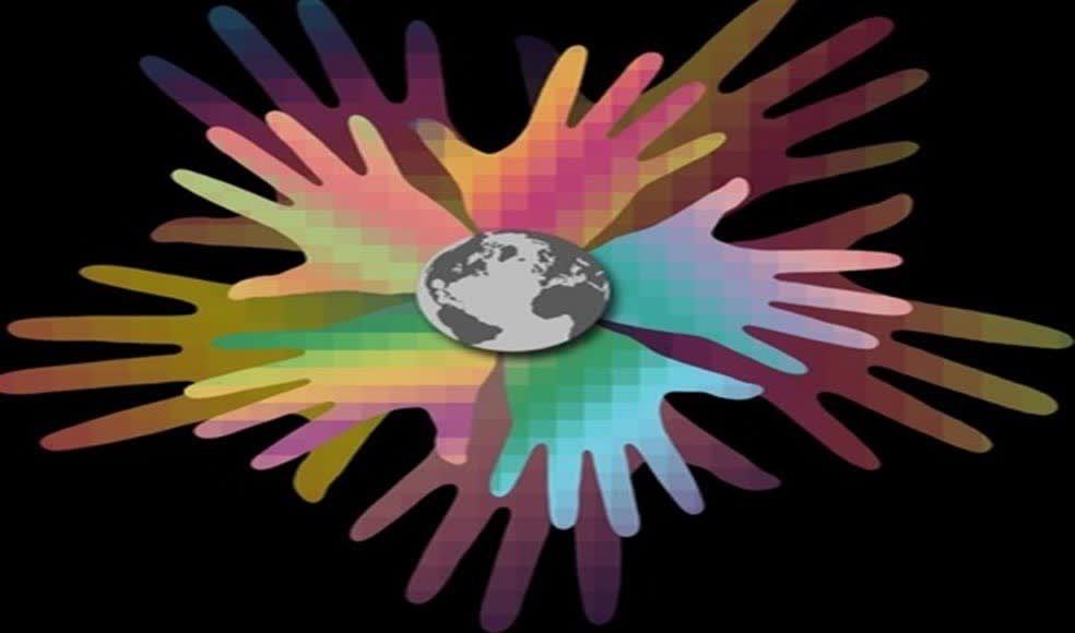 Повик до граѓаните: Споделете искуство за децата со ретки болести